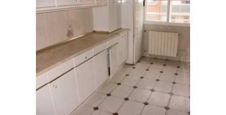 Venta Y Alquiler De Inmuebles En Burgos Solvia Inmobiliaria