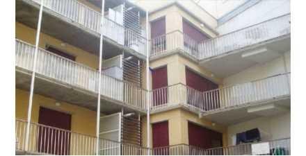 Venta y alquiler de inmuebles en Cuarte de Huerva | Solvia Inmobiliaria