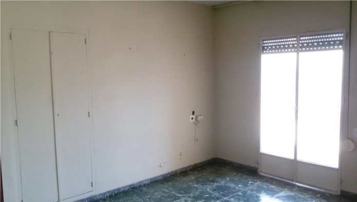 Town house in Potríes<br /> 6 bedroom - 124000.00 Euros