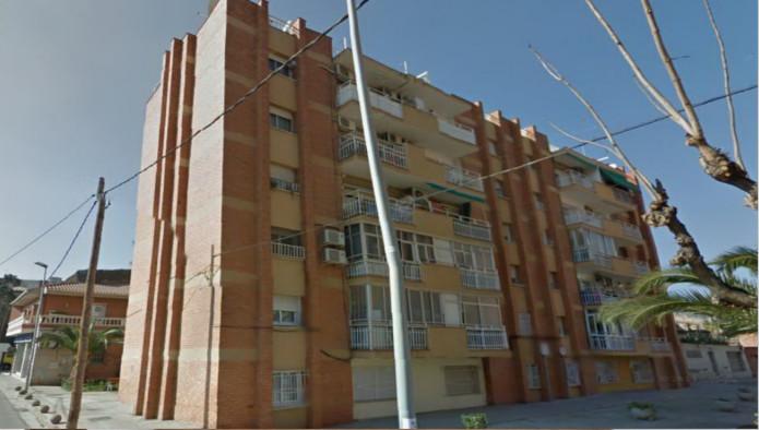 Piso en venta en c agricultura n 7 es b pl 4 pta 1 sant vicen dels horts barcelona - Pisos en venta sant vicenc dels horts ...