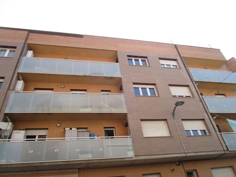 Venta Y Alquiler De Inmuebles En Fraga Solvia Inmobiliaria