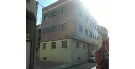 Venta Y Alquiler De Inmuebles En Santo Domingo De La Calzada