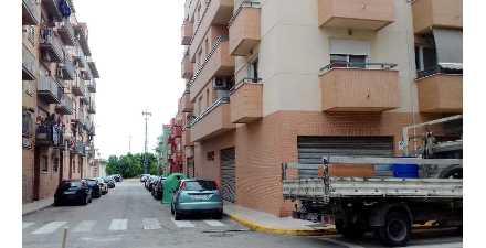 Venta Y Alquiler De Inmuebles En Valencia Solvia Inmobiliaria