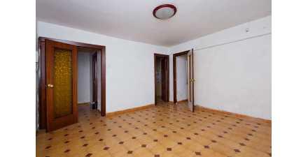 Venta Y Alquiler De Inmuebles En Barcelona Solvia Inmobiliaria