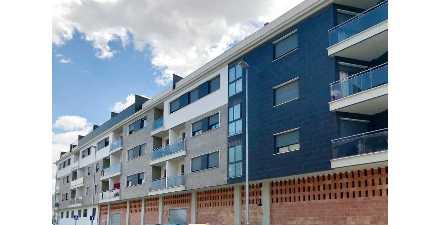 Venta Y Alquiler De Inmuebles En Alcantarilla San Jose De La Vega