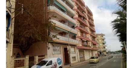 Venta Y Alquiler De Inmuebles En Pineda De Mar Solvia Inmobiliaria