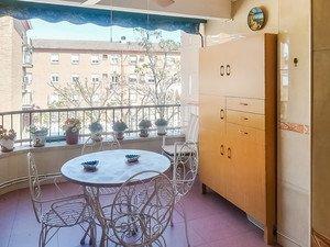 Venta Y Alquiler De Inmuebles En Torrejon De Ardoz Solvia Inmobiliaria