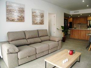 Venta Y Alquiler De Inmuebles En Alicante Alacant Solvia Inmobiliaria