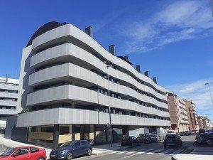 Venta Y Alquiler De Inmuebles En Gijón Solvia Inmobiliaria